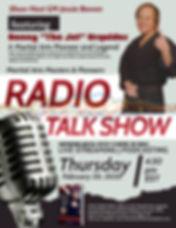 Copy of Radio Talk Show Flyer (1).jpg
