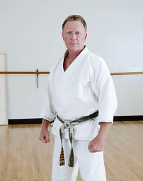 st-thomas-karate-dojo-19 (1).jpg