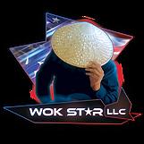 WOKSTAR_LOGO.png
