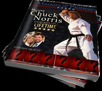 paperbackstack_511x457 (4).png