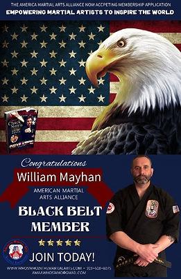 William%252520Mayhan%252520-Membership_e