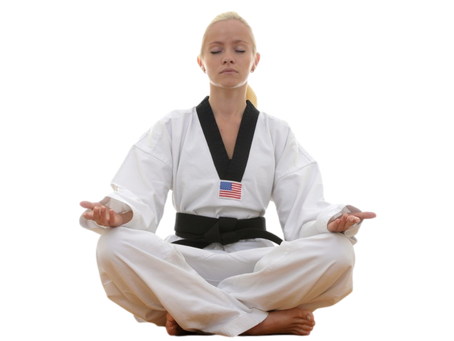 Introducing Meditation – How it Can Help You to Become the Best Version of Yourself, By Jessie Bowen