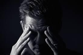 5 Key Ways To Prevent Depression