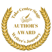 Copy of LOGO Take Center Stage Author's WINNER Award_clipped_rev_1.png