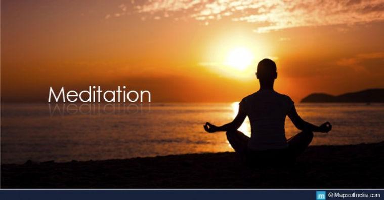 importance-of-meditation-665x347 (1).jpg