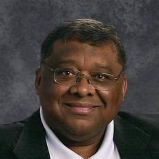 Carlos Robert Silva