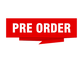 Pre-order-1.png