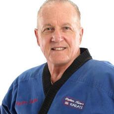 GM Jeff Smith