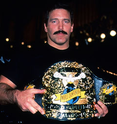 dan-severn-belt_cropped.jpg