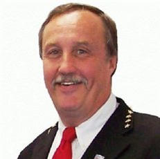GM Lawrence Arthur
