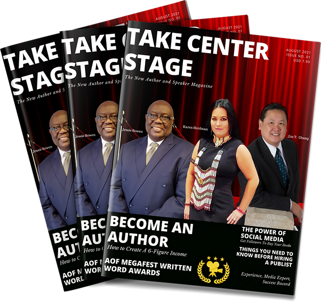 magazine3stack2 (1).png