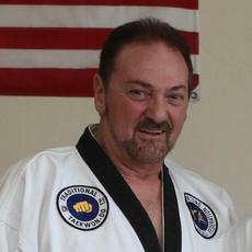 GM Robert Dunn
