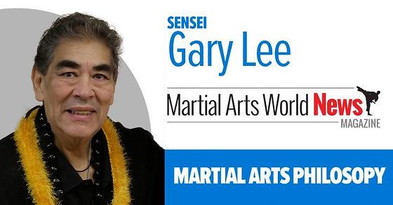 Gary-Lee-featured-696x364.jpeg