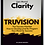 Thumbnail: TruVision - Successful Mindset