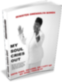 paperbackbookstanding_849x1126 (12).png