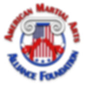 AAMAI-LOGO-FOR-WEB-Foundation-JPG.jpg