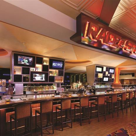 RIO_ALL-SUITE_HOTEL_AND_CASINO-Las_Vegas