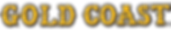 GC-Logo_clipped_rev_1.png