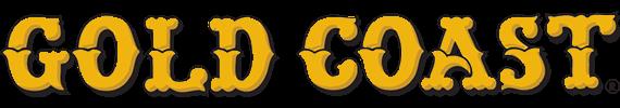 GC-Logo_clipped_rev_1.png