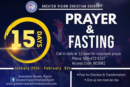 GVCC fasting and prayer-2.jpg