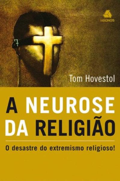A neurose da religião