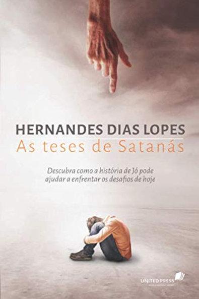 As teses de Satanás