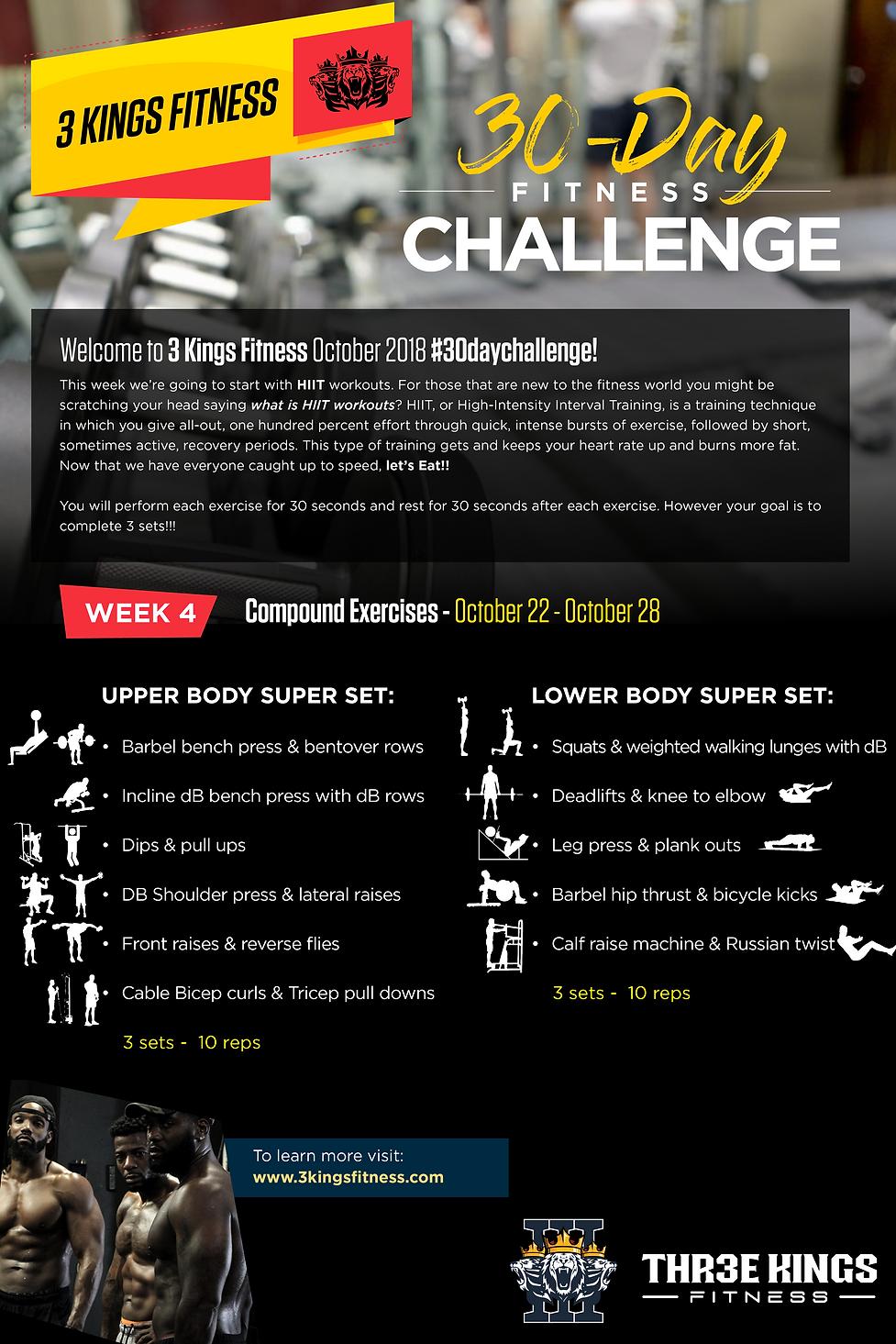 Week 4 Challenge-.png