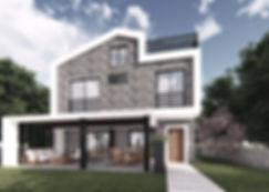 şengün evi 3