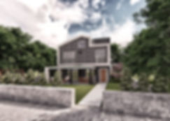 şengün evi 1