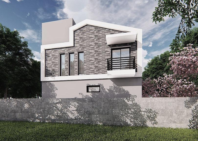 şengün evi 4