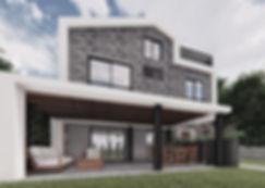 şengün evi 2