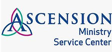 Ascension logo.JPG