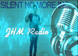 We're back!!! Catch Silent No More, Inc. tomorrow on JHM radio from 9-11am. You can log onto www.jhm