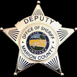 Pleased to announce that we have the Marion County Sheriff Dept joining a Saturday at our _In Their