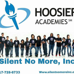 SNM educated Hoosier Academies Network of Schools 7th-12 grades
