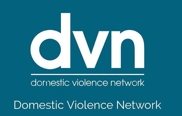 INDIANAPOLIS!!! We've partnered with the DVN (Domestic Violence Network), one of the largest network