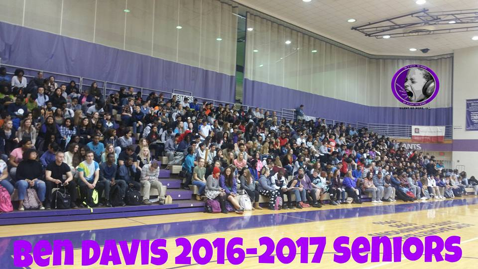 BenDavis2017