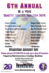 2019 Donation Flyer.jpg