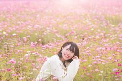 201911kochi_77.jpg