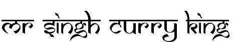 Curryking name.jpg