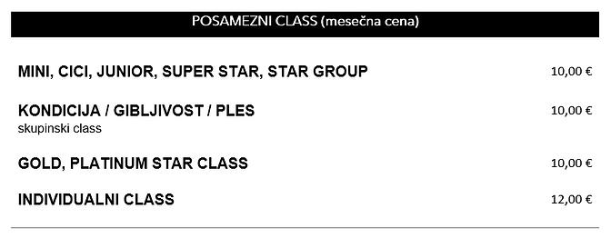 cenik 2021 korona april pos class.PNG