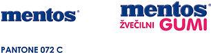 MENTOS_logo.jpg
