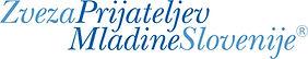 logotip zpms barvni.jpg