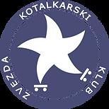 logo-zvezda-color.png