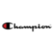 champion-7-logo-png-transparent.png