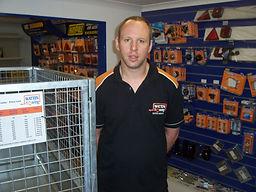 Towbar, Towbars, Towing Electrics, Norfolk Towbars, Towbar Norwich, Watton Towing, Towbar fitting in Norfolk