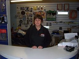 Towbar, Towbars, Towing Electrics, Norfolk Towbars, Towbars Norwich, Watton Towing, Towbar fitting in Norfolk