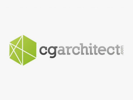 CGArchitect Announces Nominees for its 2018 Architectural 3Dawards