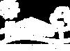 Habitas logo2.png