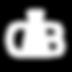 CMB_Logo.png